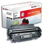 Compatible Toner Cartridge - Black - 5000 Pages (c4096a) 5000pages