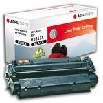 Compatible Toner Cartridge - Black - 4000 Pages (q2613x) 4000pages