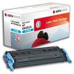 Compatible Toner Cartridge - Cyan - 2000 Pages (q6001a ) 2000pages