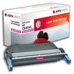 Compatible Toner Cartridge - Magenta - 7500 Pages (cb403a) 7500pages
