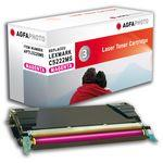 Compatible Toner Cartridge - Magenta - (aptl5220me) C5222MS 7000pages