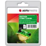 Inkjet Cartridge Black (apb1100bd)