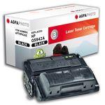 Compatible Toner Cartridge - Black - (apthp42ae) 10.000pages