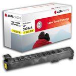 Compatible Toner Cartridge - Yellow - 21000 Pages (cb382a) 21.000pages