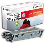 Compatible Toner Cartridge - Black - 3000 Pages (aptbtn3330e) 3000pages