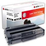 Compatible Toner Cartridge - Black - 5000 Pages (aptr406522e) 5000pages