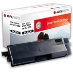Compatible Toner Cartridge - Black - 7000 Pages (aptk5140be) 7000pages