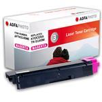 Compatible Toner Cartridge - Magenta - 5000 Pages (aptk5140me) 5000pages