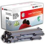 Compatible Toner Cartridge - Brother Tn-2220 - 2600 Pages - Black 2pk 2xTN2220 2x2600pages twinpack