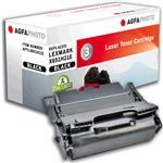 Toner Cartridge Hp 410x Black 6500 Pages (cf410x) CF410X/410X 6500pages
