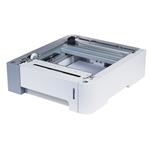 Lower Paper Tray (lt-100cl)                                                                          for 500sheets A4