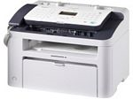 Fax Laser I-sensys L170 Super G3 Auto Document Feed 150sh Tray 18ppm                                 5258B056 A4/multi/mono