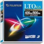Data Cartridge Lto 400GB Ultrium 3 (MOQ: 20) LTO3 without label 400-800GB 680m