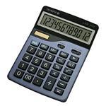 Olympia Lcd5112 Calculator                                                                           941911005 12digits display