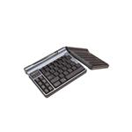 Goldtouch Travel Go Keyboard Qwerty Us Goldtouch Travel Go2 keyboard black